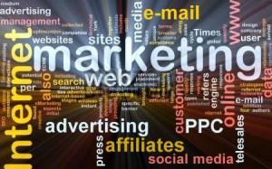 marketing-img